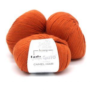 lana gatto camel hair mezgimo siulai kaina akcija kojinems kepurei 002