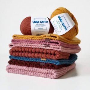 lana gatto maxi soft mezgimo siulai kaina internetu