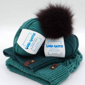 lana gatto maxi soft mezgimo siulai kaina internetu akcija