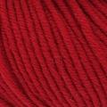 lana gatto mezgimo siulai kaina extra fine merino wool 12246
