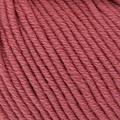 lana gatto mezgimo siulai kaina merino vilna 14445