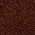 lana gatto mezgimo siulai kaina merino vilnos siulai 10040
