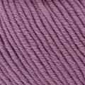 lana gatto mezgimo siulai kaina mezgimui 12940