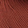 lana gatto mezgimo siulai kaina siulu akcija 13737