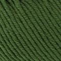 lana gatto mezgimo siulai kaina siulu nuolaidos 13278