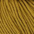 lana gatto mezgimo siulai merino vilna kaina 8564