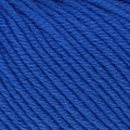 lana gatto mezgimo siulai merino vilna kaina siulu ispardavimas 13993