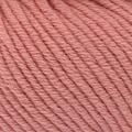 lana gatto mezgimo siulai merino vilna kainos 14393