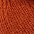 lana gatto mezgimo siulai merino vilna nuolaida siulams 8433