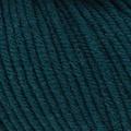 lana gatto mezgimo siulai merino vilna siulu ispardavimas 8563