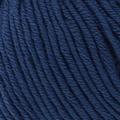 lana gatto mezgimo siulai merino vilnos siulai kaina 5522