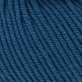 lana gatto mezgimo siulai merino vilnos siulai siulu ispardavimas 14527