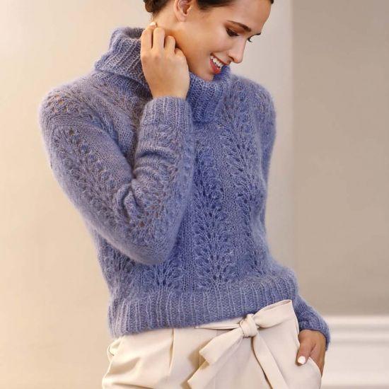 lana gatto silk mohair mezgimo siulai mezginiai megztiniai