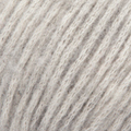 106 spalva mezgimo siulai katia cotton merino siulu kaina