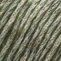 122 mezgimo siulai katia cotton merino siulu