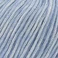 131 mezgimo siulai katia cotton merino siulai