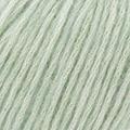 132 mezgimo siulai katia cotton merino vilnos siulai mezgimui kaina su nuolaida ispardavimas