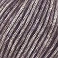 134 mezgimo siulai katia cotton merino vilnos siulu kaina nuolaida ispardavimas