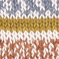 305 mezgimo siulai katia mediterranea medvilnes siulai mezgimui kaina su nuolaida