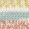 307 mezgimo siulai katia mediterranea egiptietiskos vilnos siulu kaina nuolaida ispardavimas