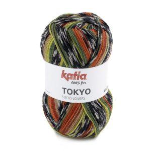 katia tokyo vilnoniu kojiniu mezgimo siulai kojinems kaina 82