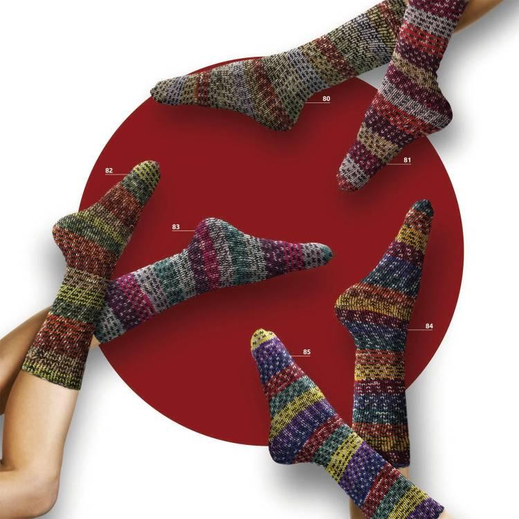 katia tokyo vilnoniu kojiniu mezgimo siulai kojinems kaina akcija