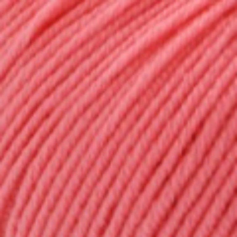 lana gatto baby soft mezgimo siulai 14525