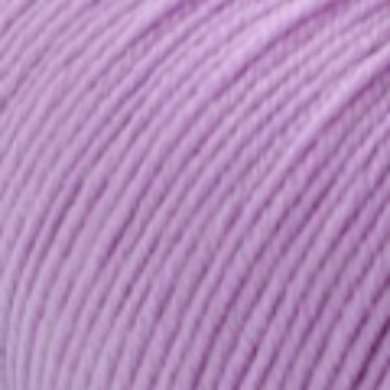 lana gatto baby soft mezgimo siulai merino vilna 14525