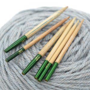 lykke grove mezgimo virbalai prisukami bambukiniai virbalai internetu