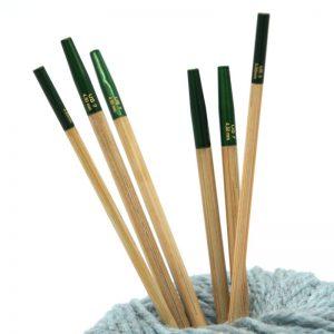 lykke grove mezgimo virbalai prisukami virbalai bambukiniai virbalai