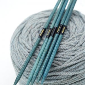 lykke indigo virbalai kojinems mezgimo virbalai mediniai virbalai internetu