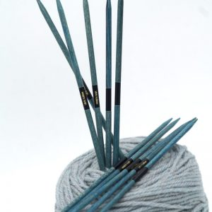 lykke indigo virbalai kojinems mezgimo virbalai mediniai virbalai internetu pigiau