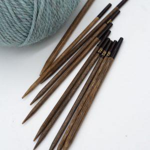 lykke umber mezgimo virbalai prisukami virbalai mediniai virbalai akcija