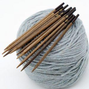 lykke umber mezgimo virbalai prisukami virbalai mediniai virbalai ranku darbo