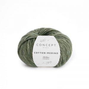 mezgimo siulai katia cotton merino siulu ispardavimas 122