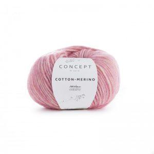 mezgimo siulai katia cotton merino siulu kaina akcija 119