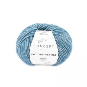 mezgimo siulai katia cotton merino vilna siulu kaina ispardavimas 133