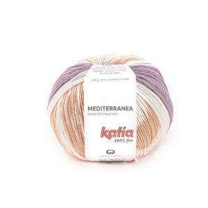 mezgimo siulai katia mediterranea siulu kaina su nuolaida 300 spalva