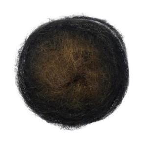 mezgimo siulai laines du nord poema mohair moherio silkiniu siulu kaina ispardavimas 8