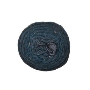 mezgimo siulai laines du nord poema tweed vilnoniu siulu kaina ispardavimas 4