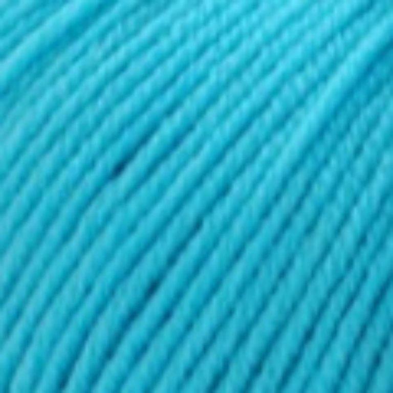 mezgimo siulai lana gatto baby soft mezgimo siulai 14525