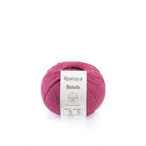 rosarios4 balada silkiniai mezgimo siulai mezgimui internetu 17