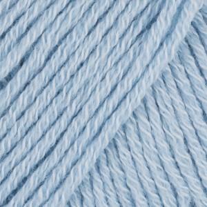 ekologiski siulai laines du nord spring wool 7