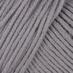 laines du nord baby soft medvilnes siulai 505
