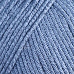 laines du nord baby soft mezgimo siulai 148