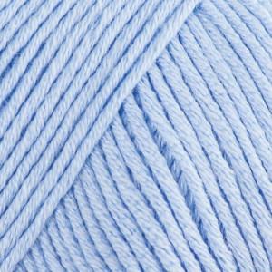 laines du nord baby soft siulai ispardavimas 204