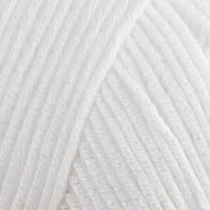 laines du nord baby soft siulai kaina 111