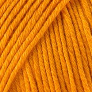 laines du nord baby soft siulai kaina 501