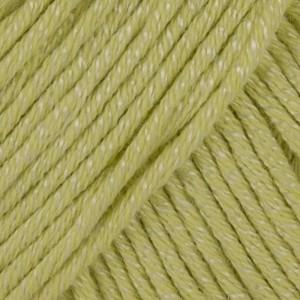 laines du nord baby soft siulai megzti 500