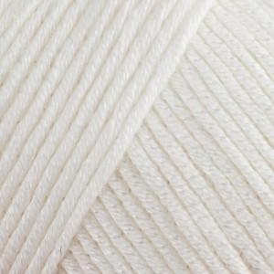 laines du nord baby soft siulai organine medvilne 390